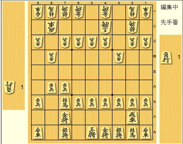 f:id:kozupixi:20180101033947p:plain