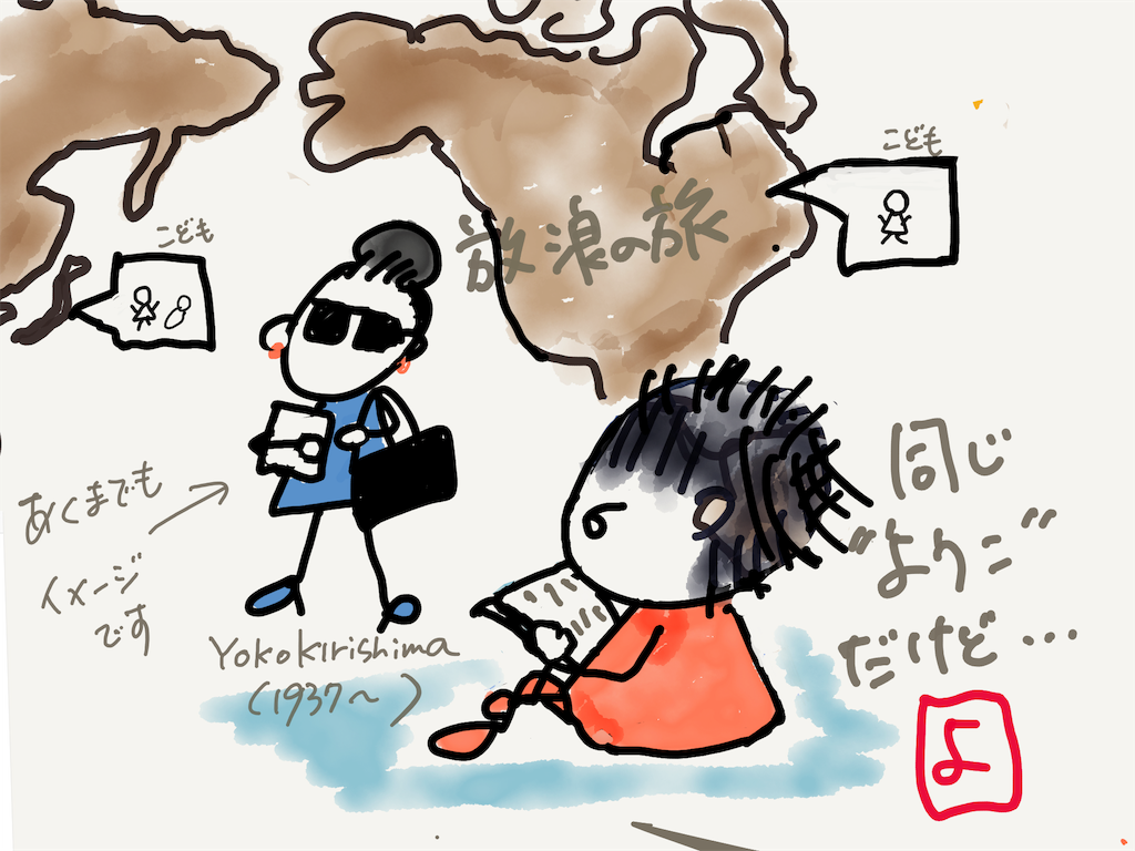 f:id:kozureryugaku:20190616162732p:image