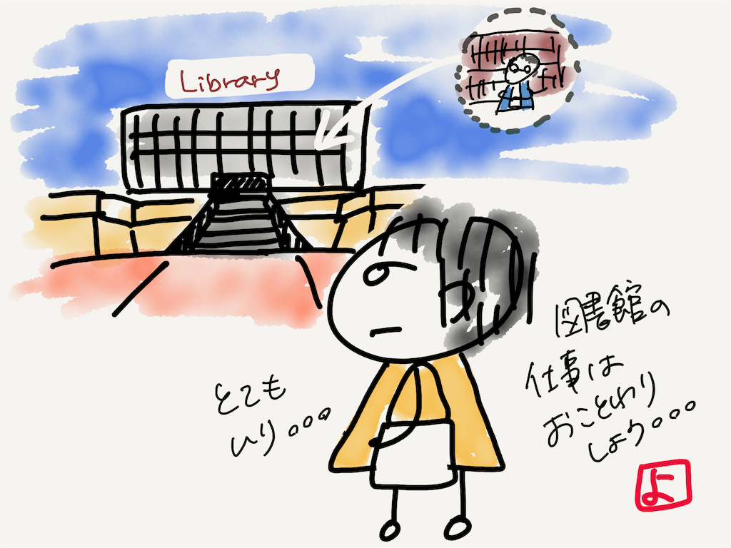 f:id:kozureryugaku:20190620110746p:image