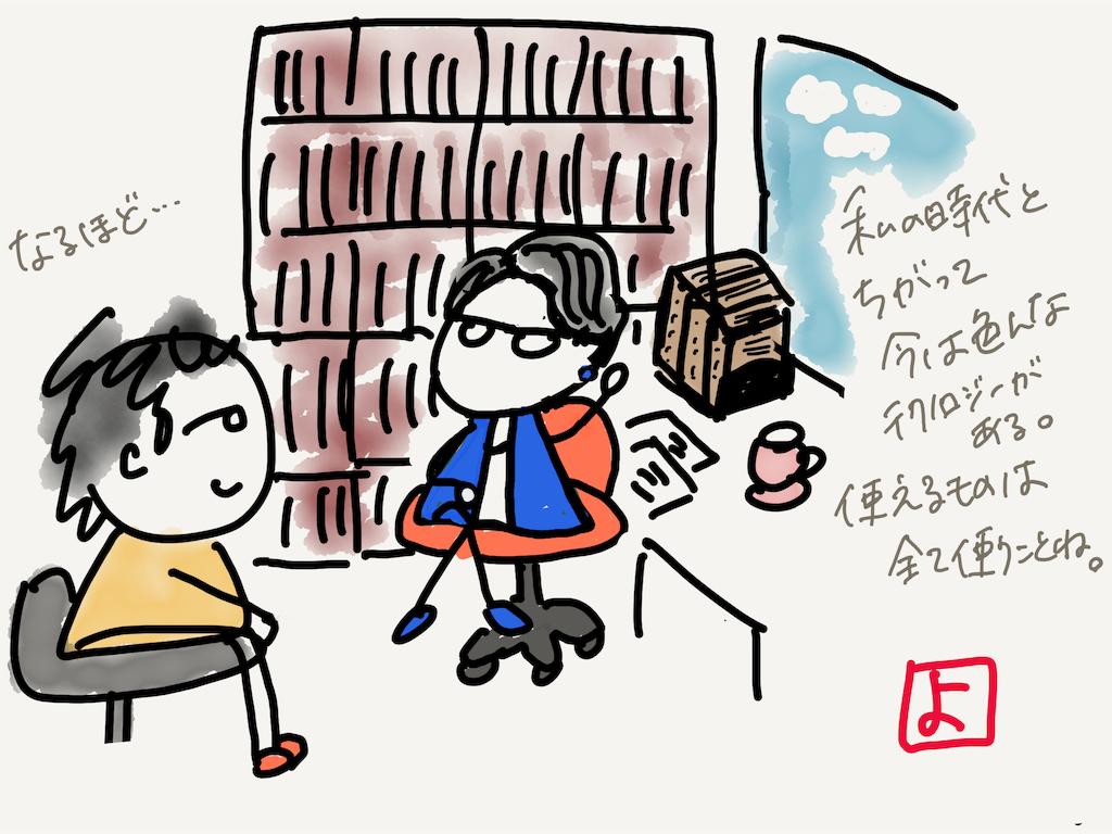 f:id:kozureryugaku:20190620111041p:image
