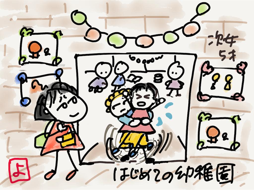 f:id:kozureryugaku:20190626235206p:image