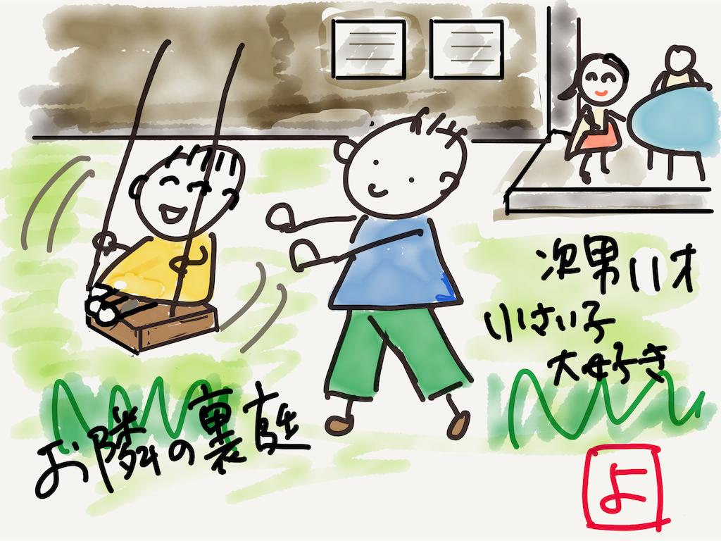 f:id:kozureryugaku:20190701225718p:image