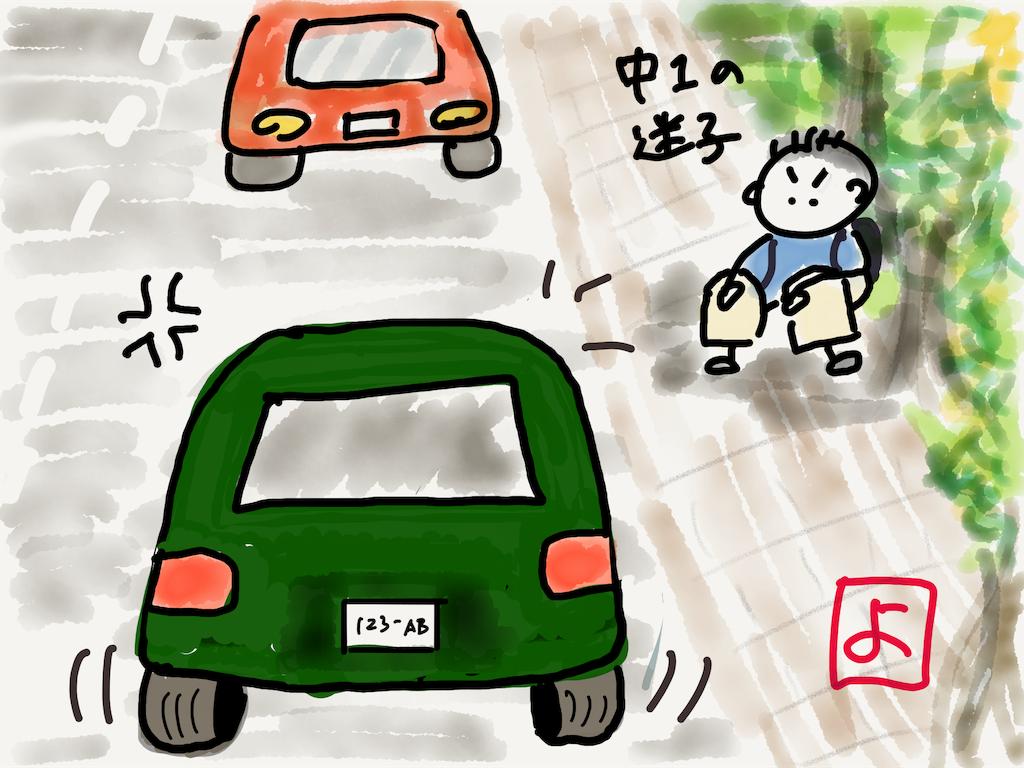 f:id:kozureryugaku:20190706022232p:image