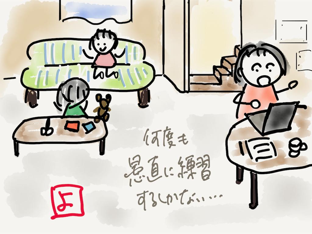 f:id:kozureryugaku:20190707183008p:image