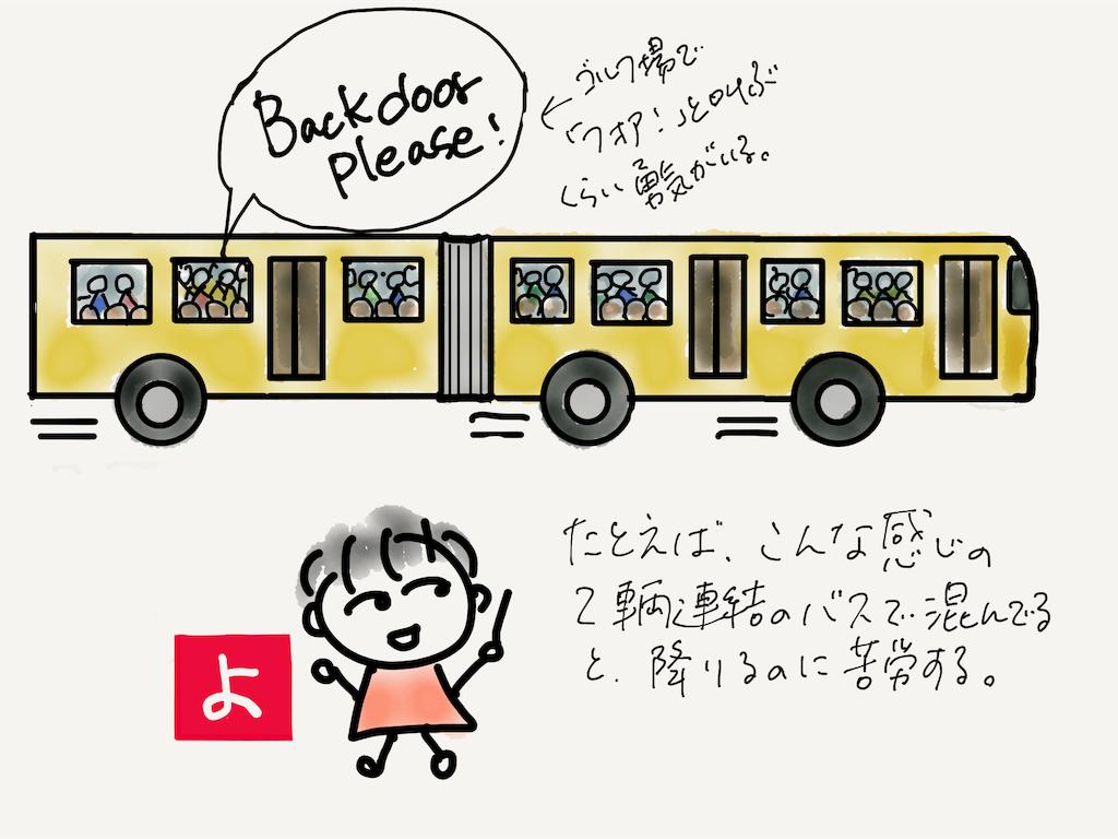 f:id:kozureryugaku:20190727083357p:image