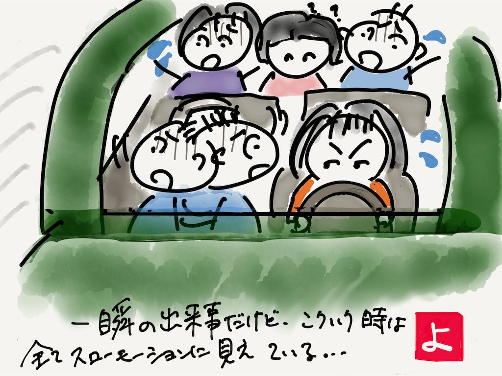 f:id:kozureryugaku:20190730003542p:image