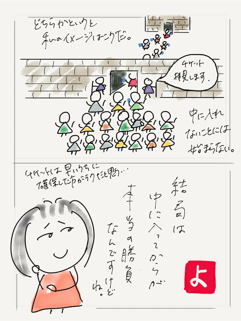 f:id:kozureryugaku:20190810112545p:image