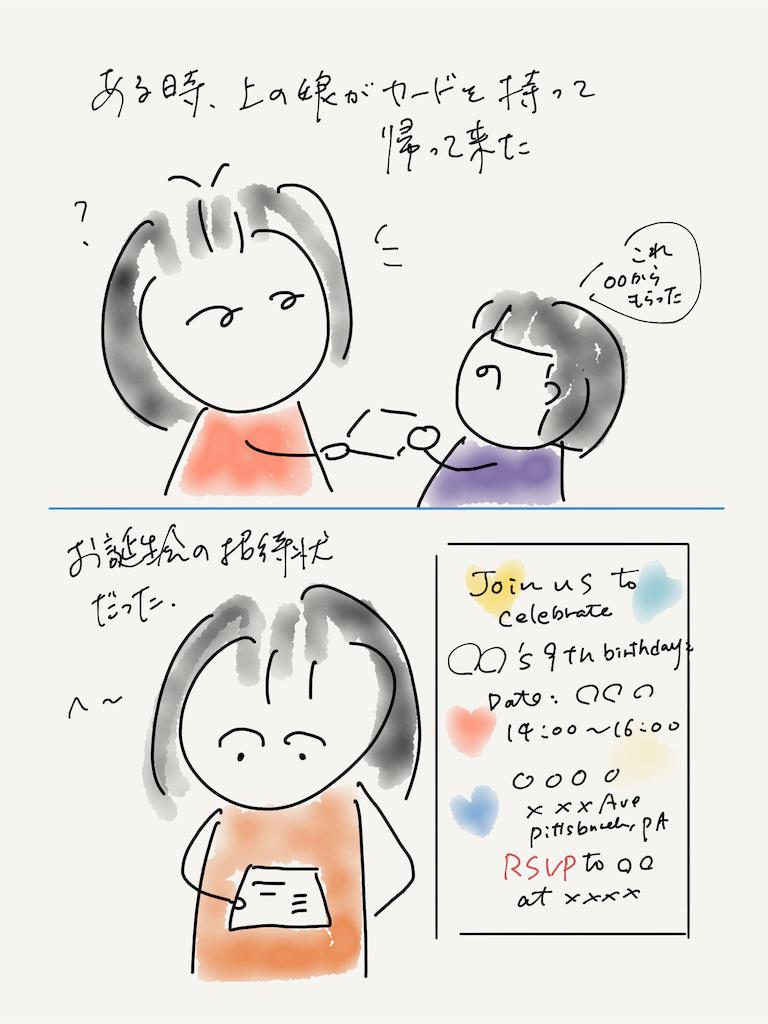 f:id:kozureryugaku:20190811164452p:image