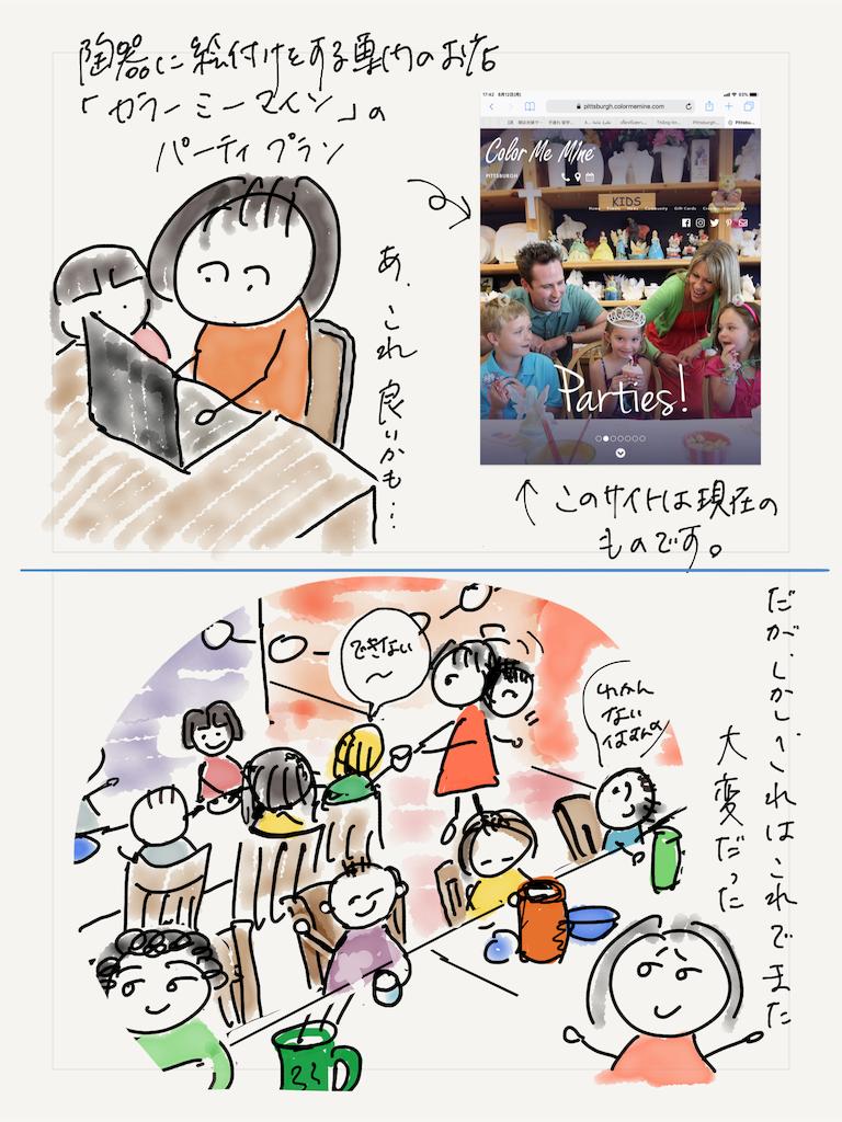 f:id:kozureryugaku:20190812201050p:image