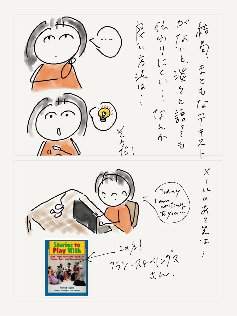 f:id:kozureryugaku:20190822133315p:image