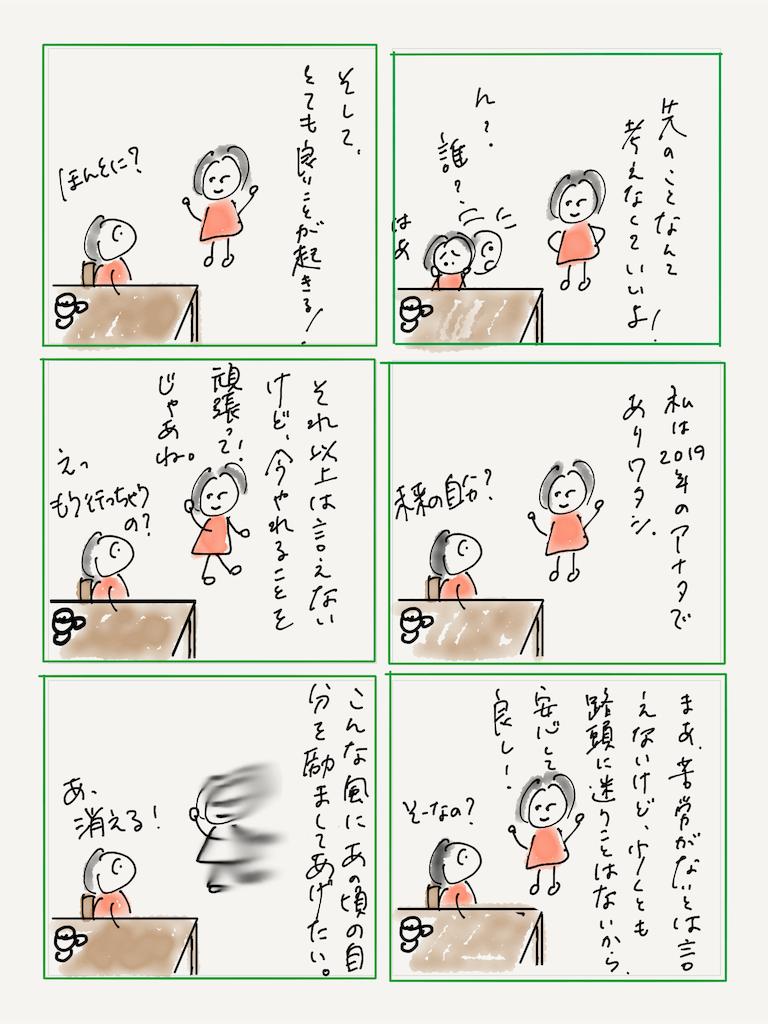 f:id:kozureryugaku:20190829161926p:image