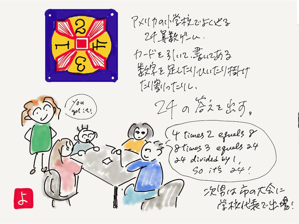 f:id:kozureryugaku:20190907114025p:image