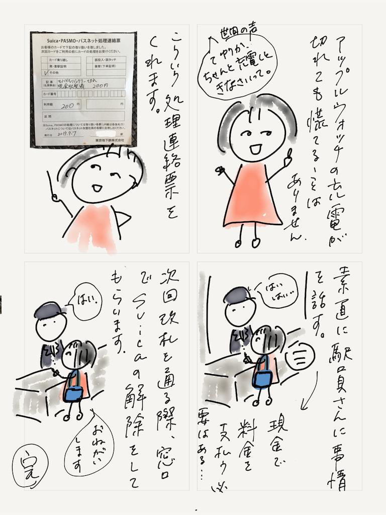 f:id:kozureryugaku:20190908113421p:image