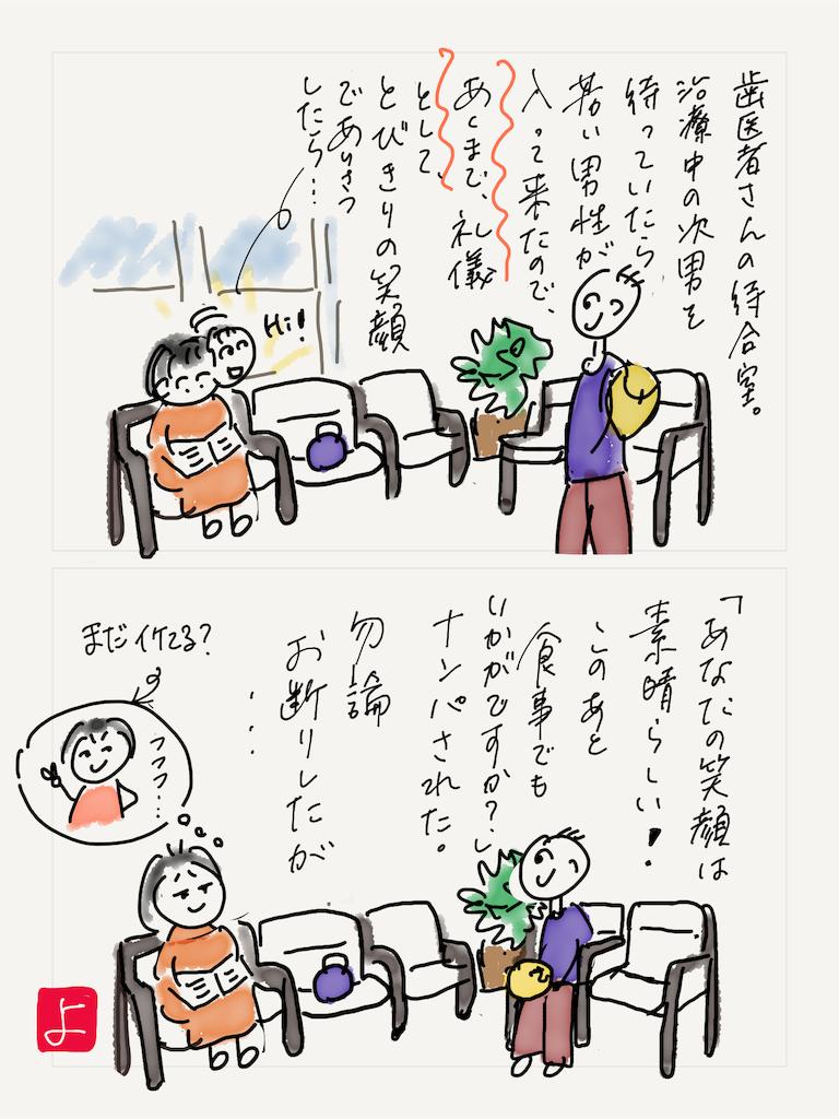 f:id:kozureryugaku:20190913015344p:image