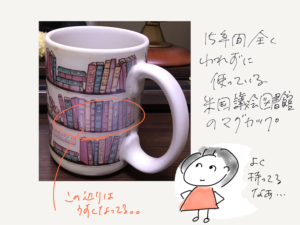 f:id:kozureryugaku:20190923190917p:image