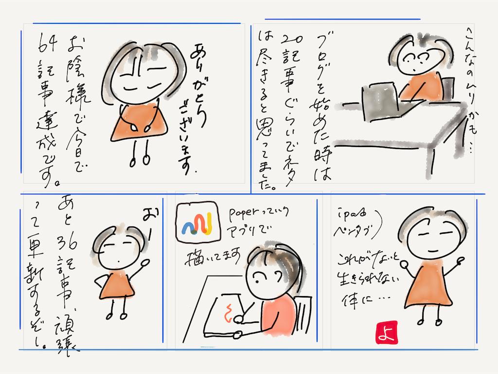 f:id:kozureryugaku:20190924231815p:image