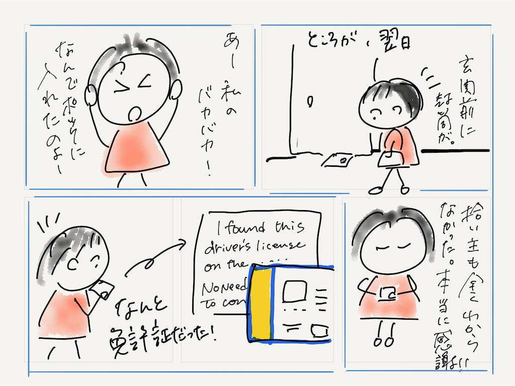 f:id:kozureryugaku:20190930110922p:image