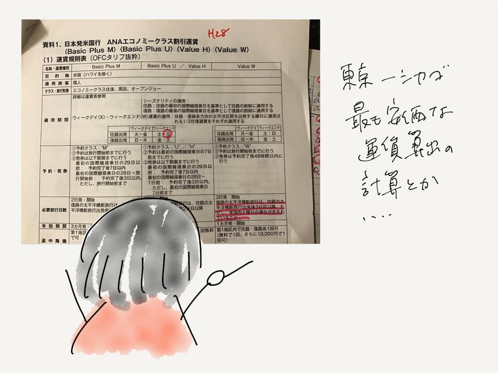 f:id:kozureryugaku:20191009015653p:image