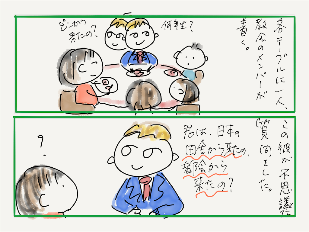 f:id:kozureryugaku:20191022151909p:image