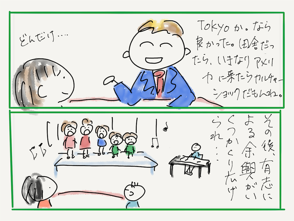 f:id:kozureryugaku:20191022151928p:image
