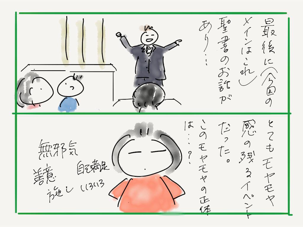 f:id:kozureryugaku:20191022151944p:image