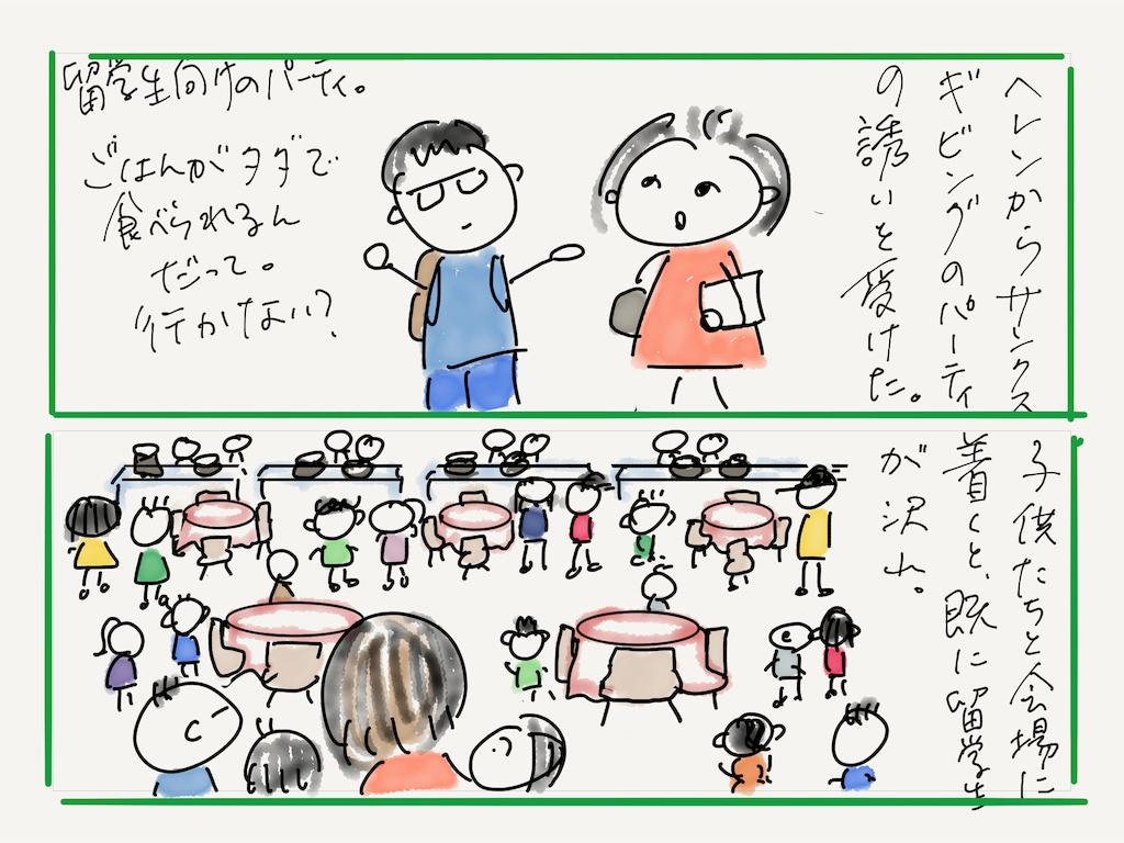 f:id:kozureryugaku:20191025124725p:image