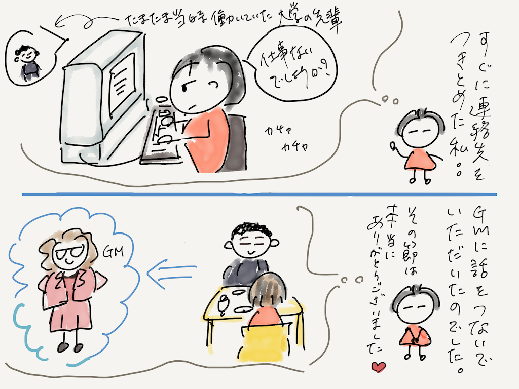 f:id:kozureryugaku:20191203121211p:image