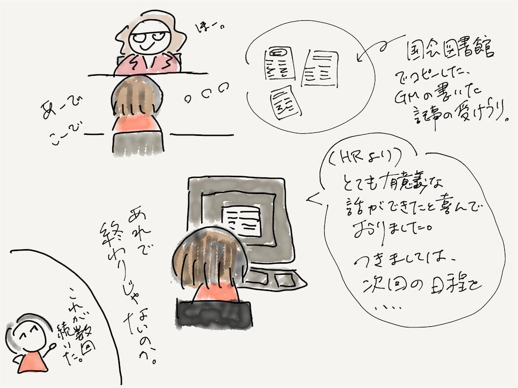 f:id:kozureryugaku:20191204071826p:image