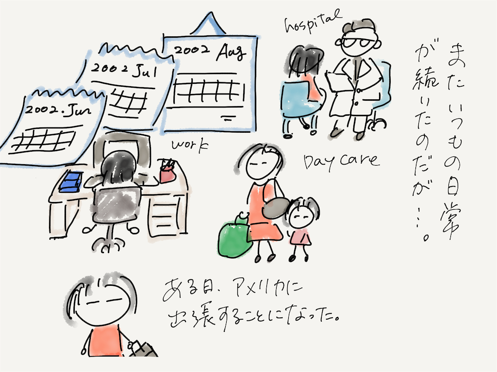 f:id:kozureryugaku:20191205234627p:image