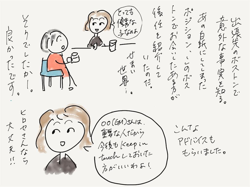f:id:kozureryugaku:20191205234643p:image