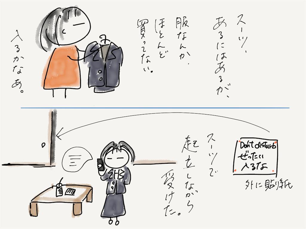 f:id:kozureryugaku:20191209182937p:image