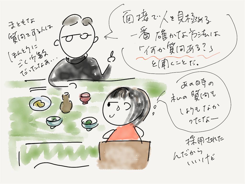 f:id:kozureryugaku:20200227011823p:image