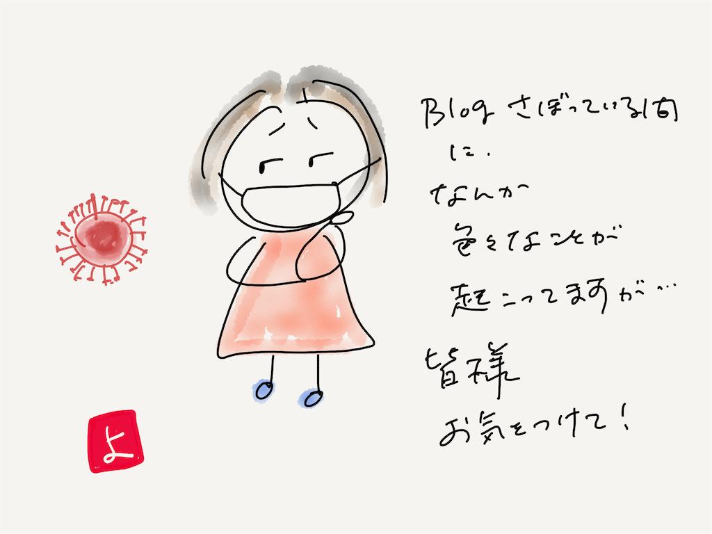 f:id:kozureryugaku:20200227014702p:image