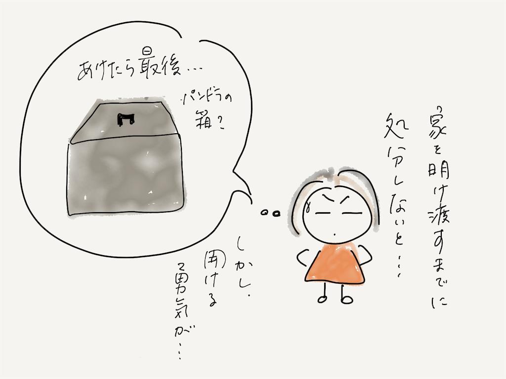 f:id:kozureryugaku:20200308023419p:image