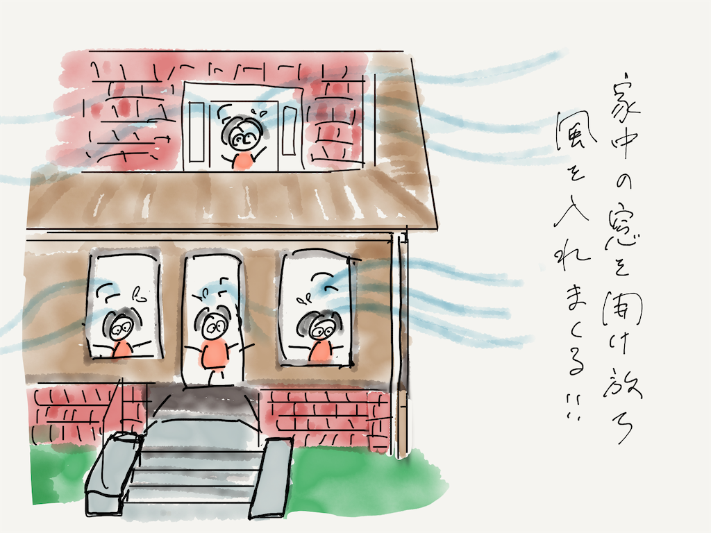 f:id:kozureryugaku:20200309135139p:image
