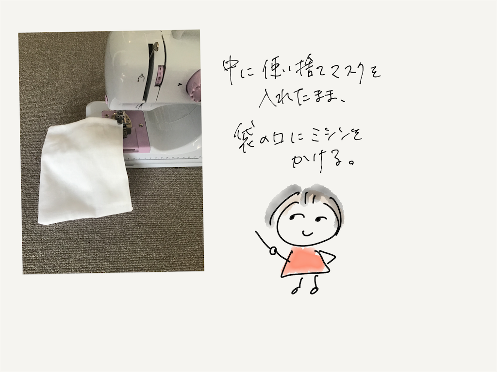 f:id:kozureryugaku:20200402160819p:image