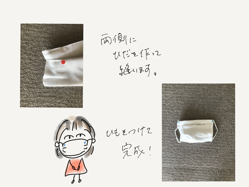 f:id:kozureryugaku:20200402160843p:image