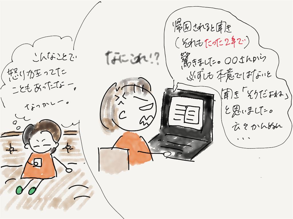 f:id:kozureryugaku:20200926165632p:image