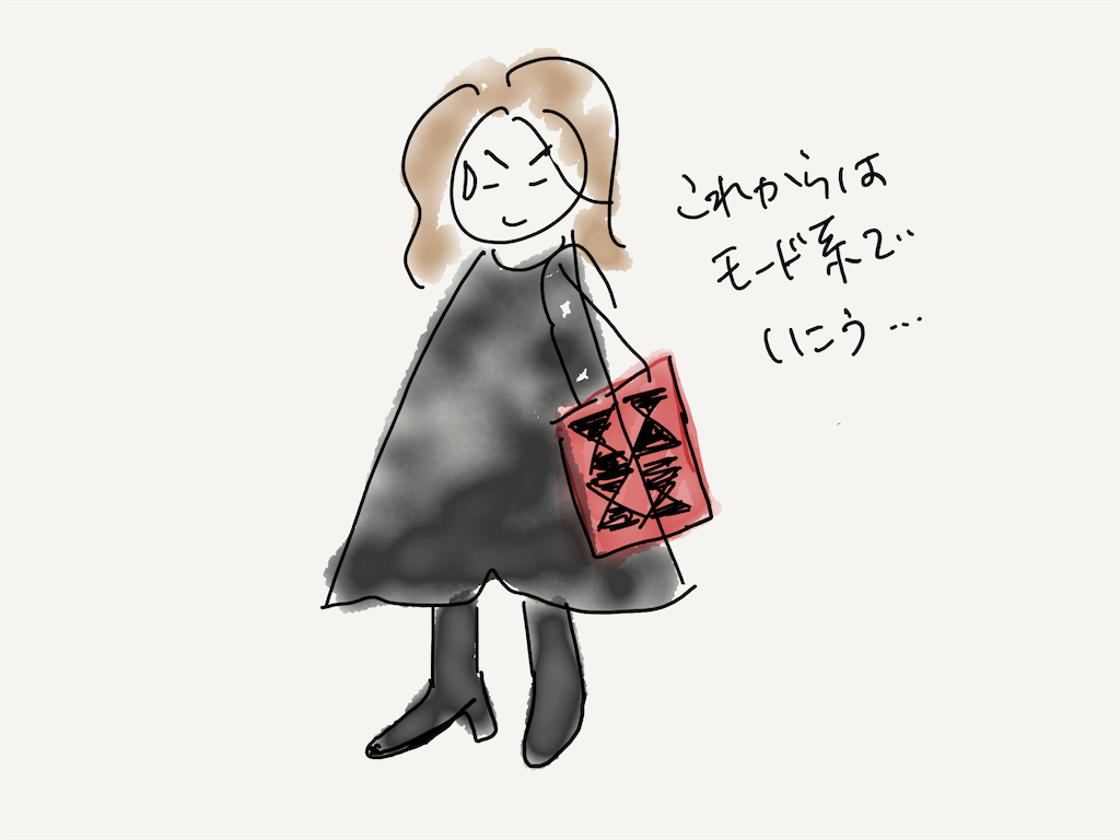 f:id:kozureryugaku:20201109002732p:image