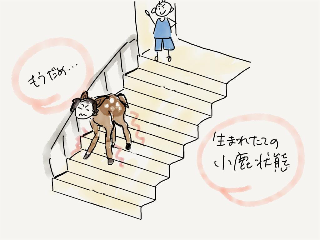 f:id:kozureryugaku:20201113002819p:image