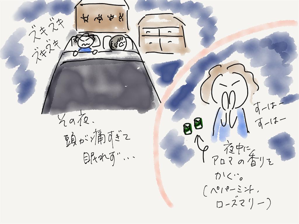 f:id:kozureryugaku:20201113004101p:image