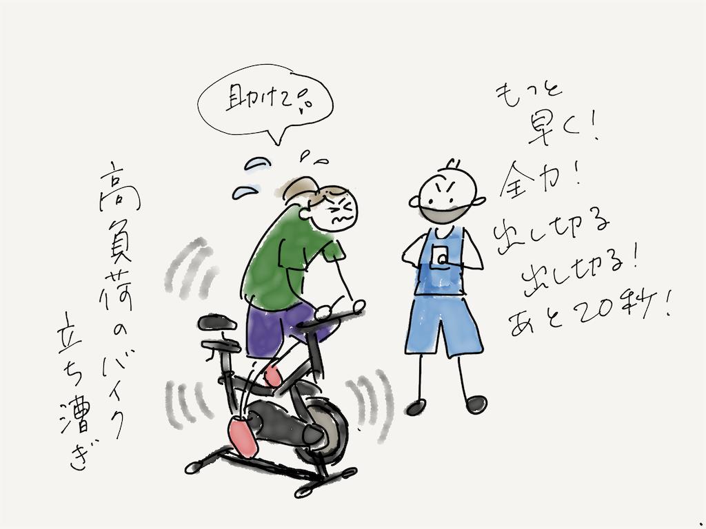 f:id:kozureryugaku:20201128231028p:image
