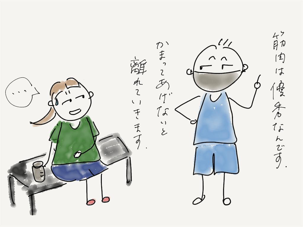 f:id:kozureryugaku:20201128231110p:image