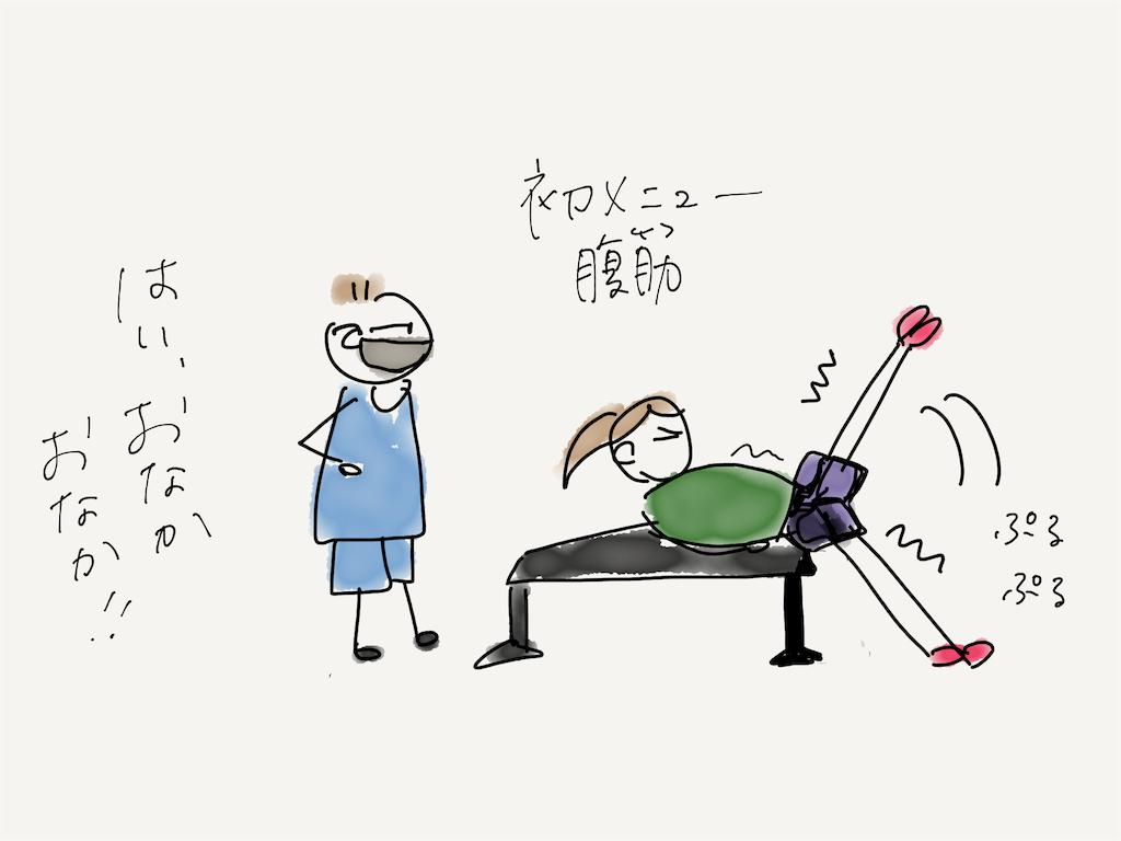 f:id:kozureryugaku:20201201023331p:image