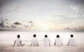 f:id:kpop_RAIN_TVXQ:20100917023712j:image