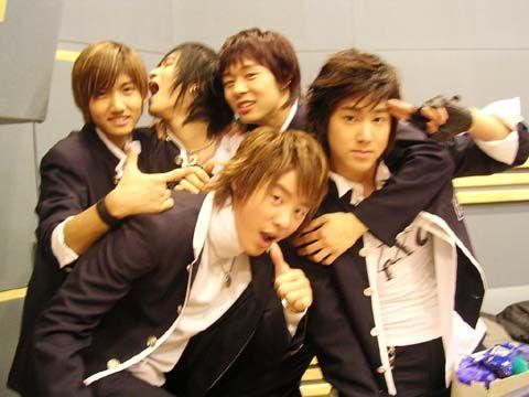 f:id:kpop_RAIN_TVXQ:20100917025323j:image