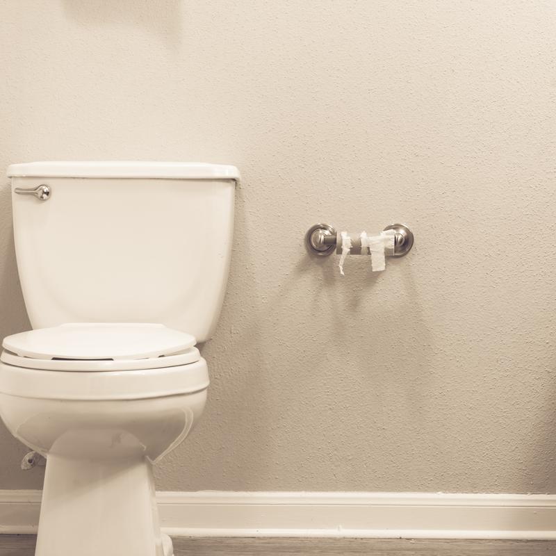 子供の頻尿の病気は?