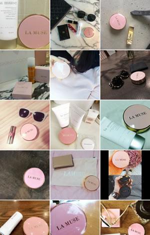 f:id:kr-cosmetics:20161120172245j:plain