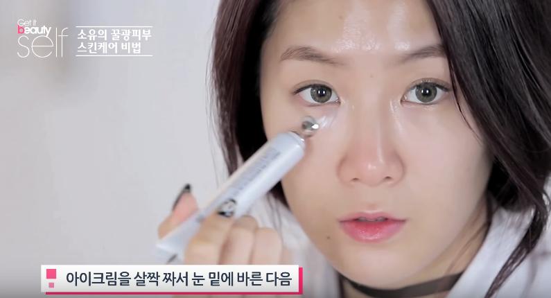 f:id:kr-cosmetics:20161120222409j:plain
