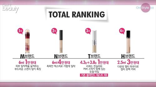 f:id:kr-cosmetics:20161210233532j:plain
